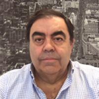 CM2C_Carlos_Silva_Diretor_Geral
