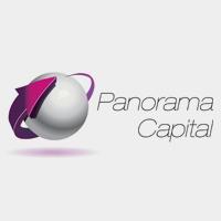 Logotipo_Panorama_Capital