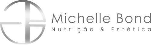 Michelle Bond
