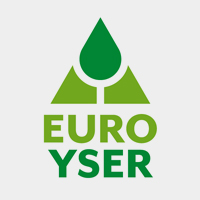 logotipo_euro_yser