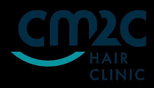 Logo-CM2C-hair-clinic