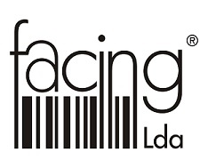 Facing_logo
