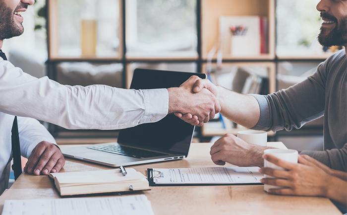 8 razões que fazem do renting de equipamentos um aliado de negócio