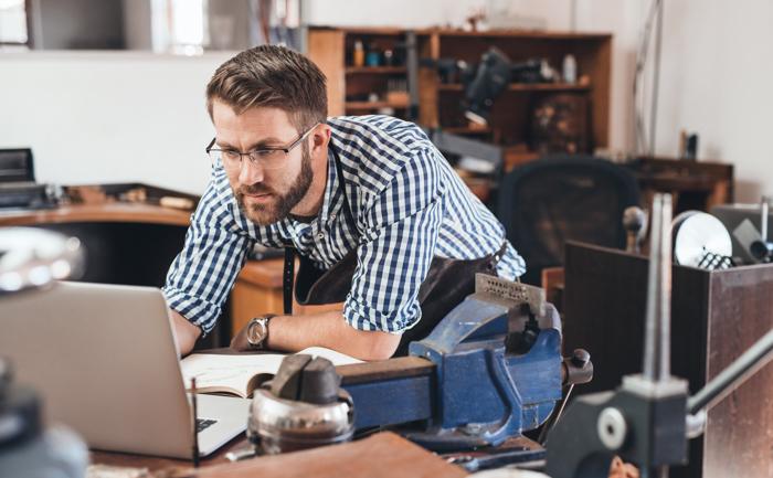 Conheça o rent back: mais liquidez para a sua empresa