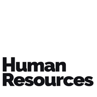 logo_humanresources