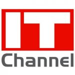 logo_itchannel