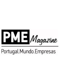 logo_pmemagazine