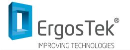 logo_ergostek