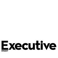 logo_executivedigest