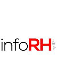 logo_inforh