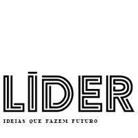 Lider magazine
