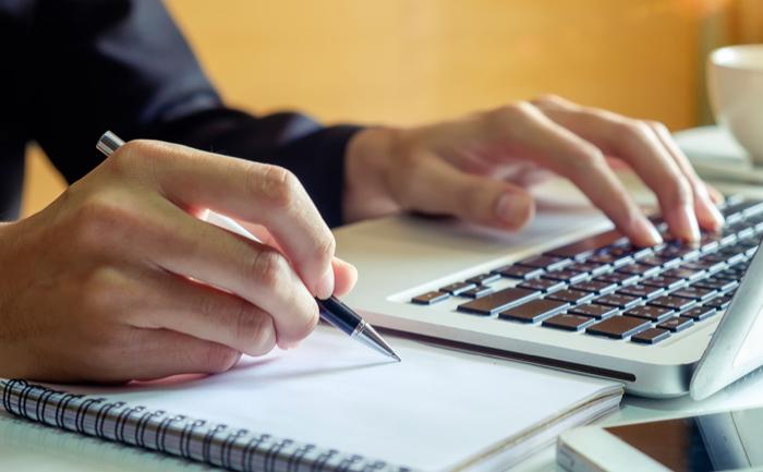 5 dicas para escrever uma proposta comercial de sucesso