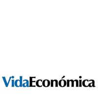 logo_vida_economica