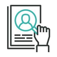 proposta comercial centrada no cliente