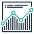 leasing vs renting: mantêm a empresa competitiva