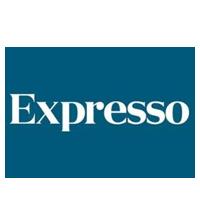 logo_expresso