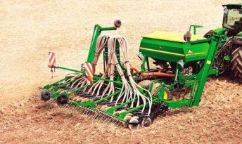 renting agrícola y de tractores