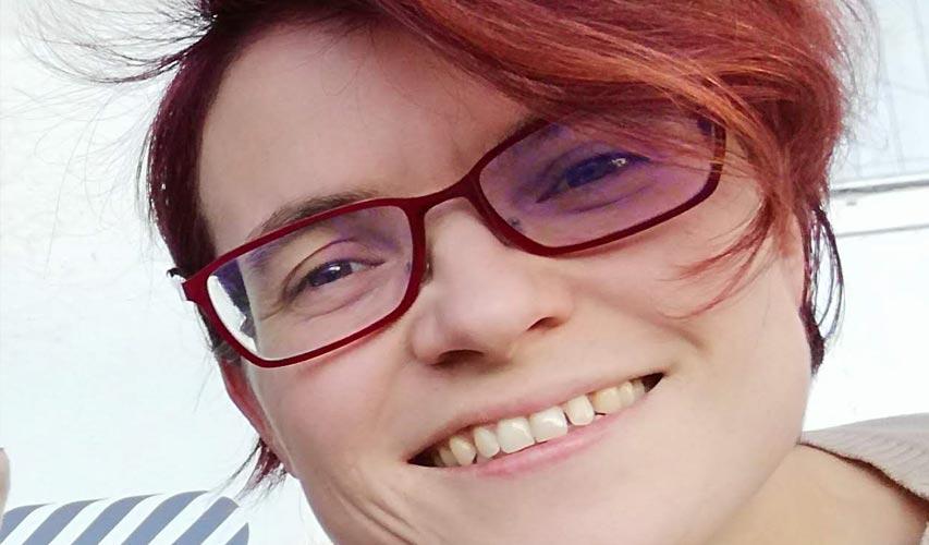Marta Domingues — Consultora World IT